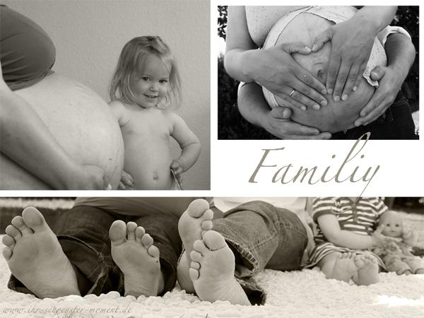 Schwangerschafts- und Familienshooting in Buxtehude (3/6)