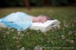 mobile fotografie vonneugeborenen