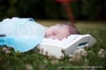 mobile neugeborenenfotografie