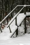 winter-naturfotos-landkreis-stade-img_4996