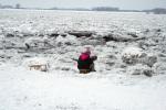 winter-naturfotos-landkreis-stade-img_5077