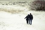 winter-naturfotos-landkreis-stade-img_5118sep