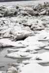 winter-naturfotos-landkreis-stade-img_5157
