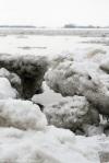 winter-naturfotos-landkreis-stade-img_5174new