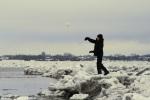 winter-naturfotos-landkreis-stade-img_5192try