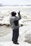 winter-naturfotos-landkreis-stade-img_5282