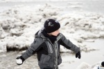 winter-naturfotos-landkreis-stade-img_5284
