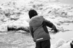 winter-naturfotos-landkreis-stade-img_5285sw