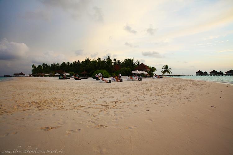 Reisefotografie - Malediven 2011 (6/6)