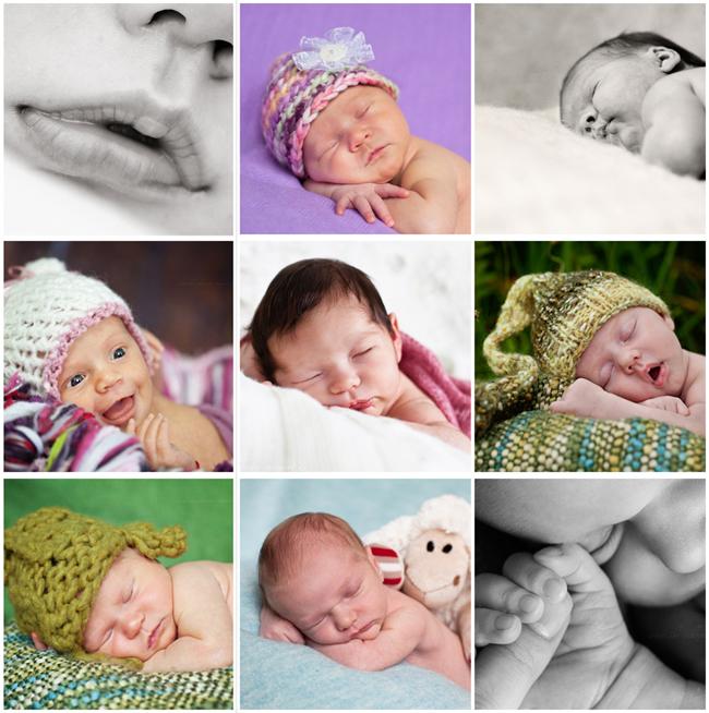 Models gesucht....Neugeborene, Babys, Zwillinge, Schwangere (1/3)