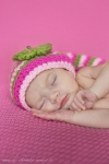 blog neugeborenenfotos