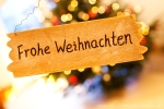 frohe weihnachten blog2