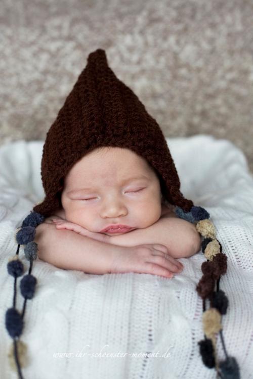 neugeborenenfotografie hamburg 1