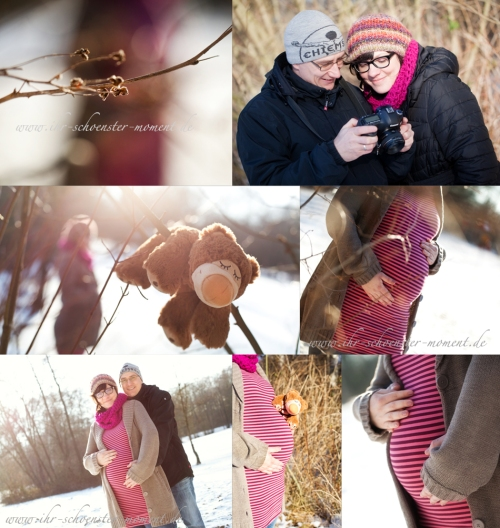babybauch Outdoor copy