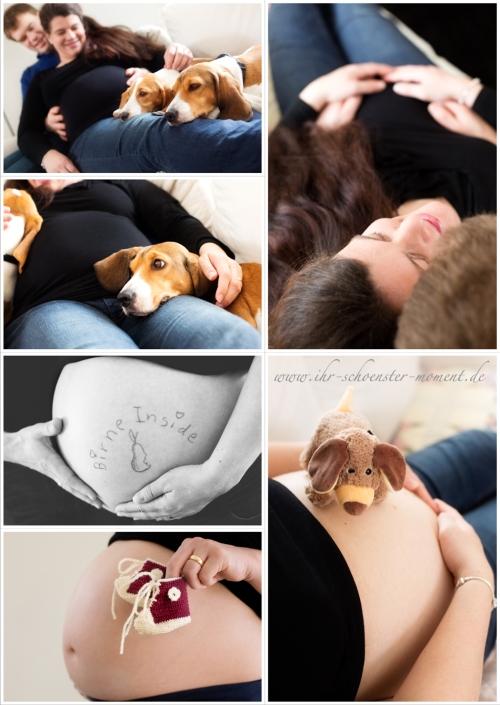 collage babybauch innen facebook