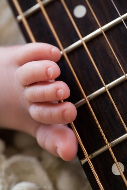 Neugeborenenfotos buxtehude-10