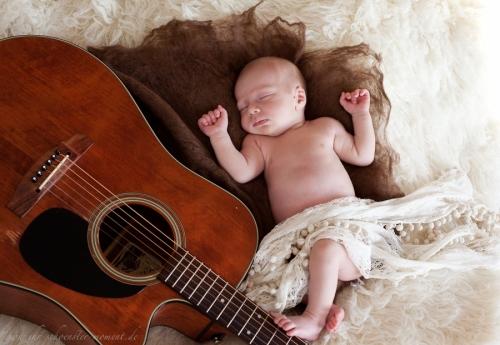 Neugeborenenfotos buxtehude-11