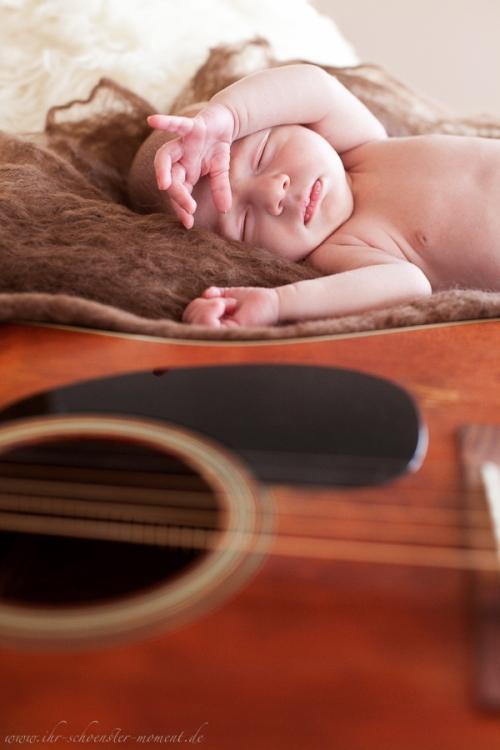 Neugeborenenfotos buxtehude-14