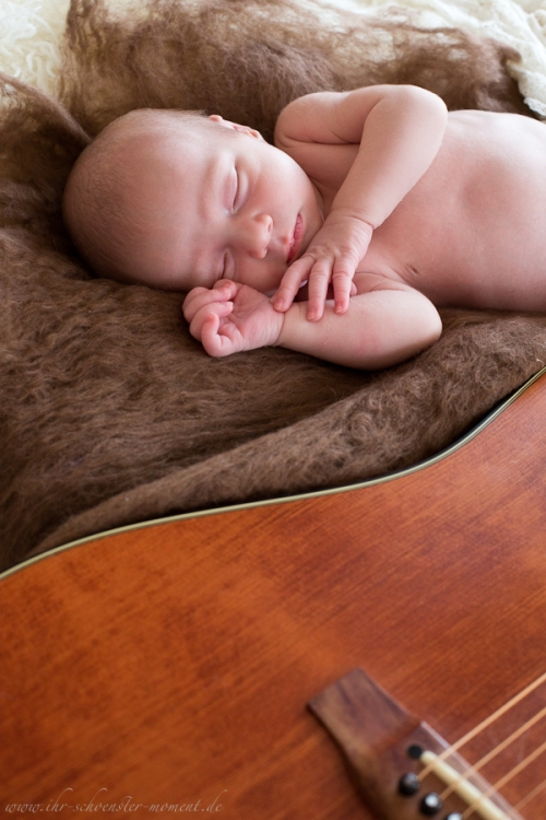 Neugeborenenfotos buxtehude-15