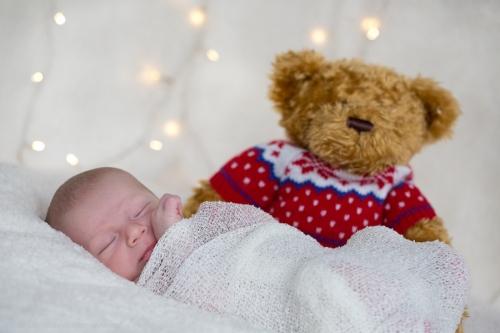 Neugeborenenfotos buxtehude-5