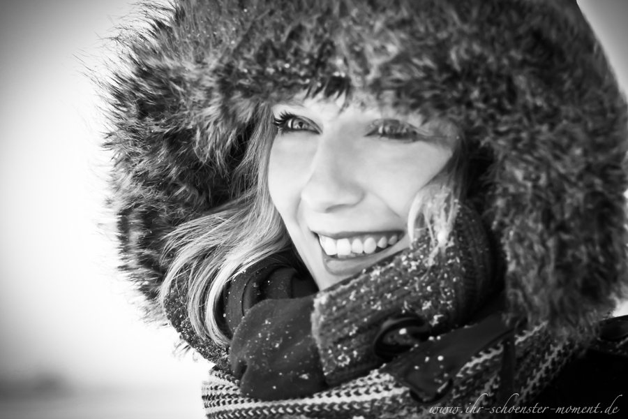 winterportrait