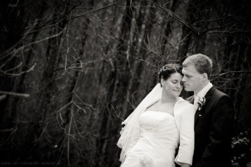 hochzeitsfoto wedding Gala