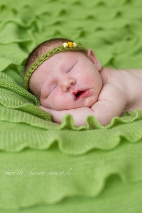 neugeborenenfotografie buxtehude