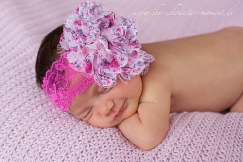 neugeboren pink