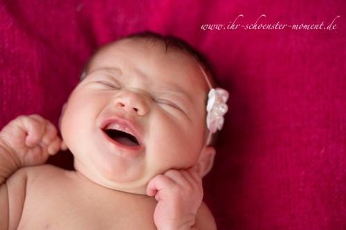 neugeborene buxtehude