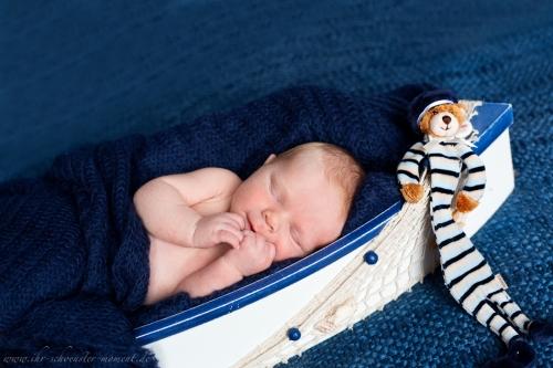 neugeborenenfotografie oke-3