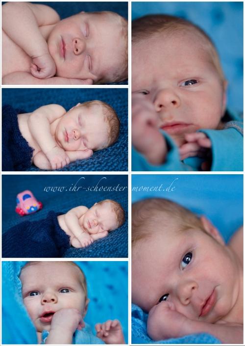 oke collage 3