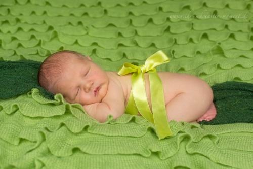 neugeborenenbilder muttertag 1