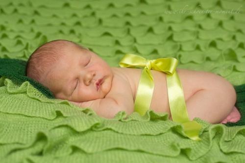 neugeborenenfotos muttertag 1