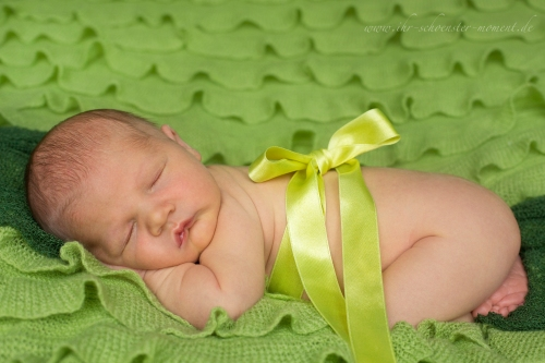 neugeborenenfotos muttertag