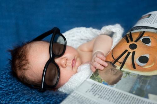 Zukunftstag boys day Babyfotos-6