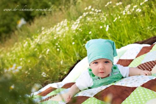 Babyfotos buxtehude