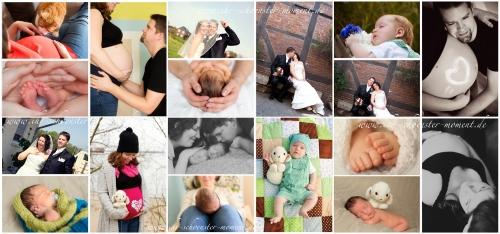 Kundenstimme Collage Facebook