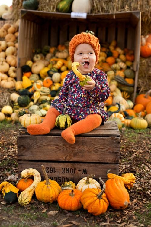 babyfotos kinderfotos halloween-10