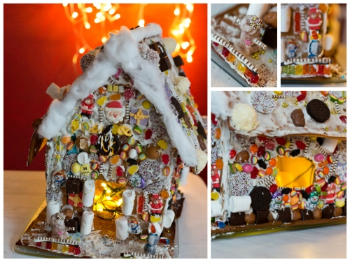 collage Lebkuchenhaus5