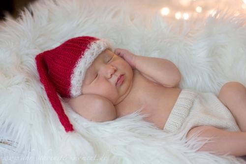 neugeborenenfotografie in buxtehude