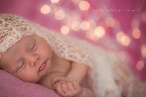neugeborenenfotos details