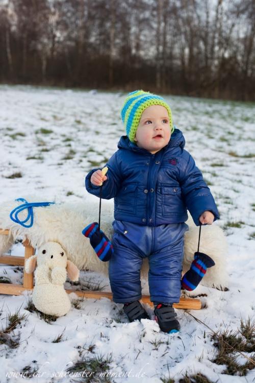 Kinderfotografie buxtehude 2