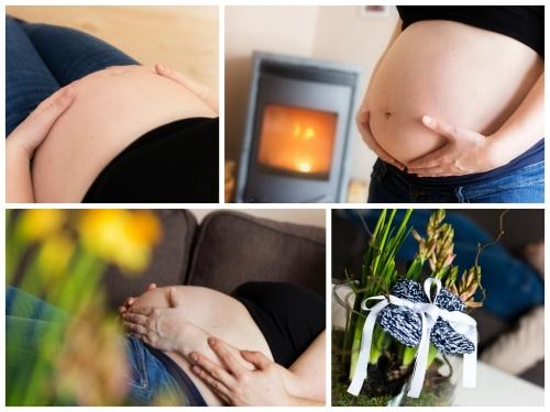 schwangerschaftsfotografie buxtehude