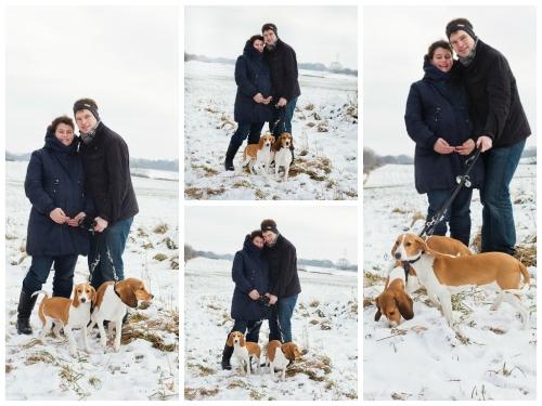 babybauchfotografie im winter-5