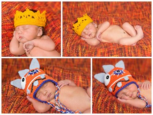 natürliche neugeborenenfotografie in buxtehude-12