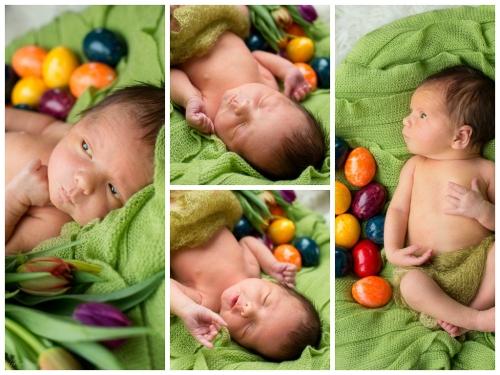 natürliche neugeborenenfotografie in buxtehude-3