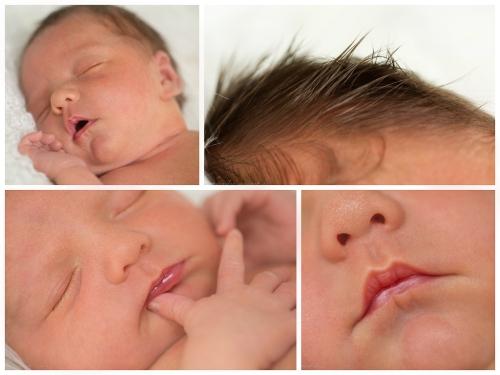 natürliche neugeborenenfotografie in buxtehude-4