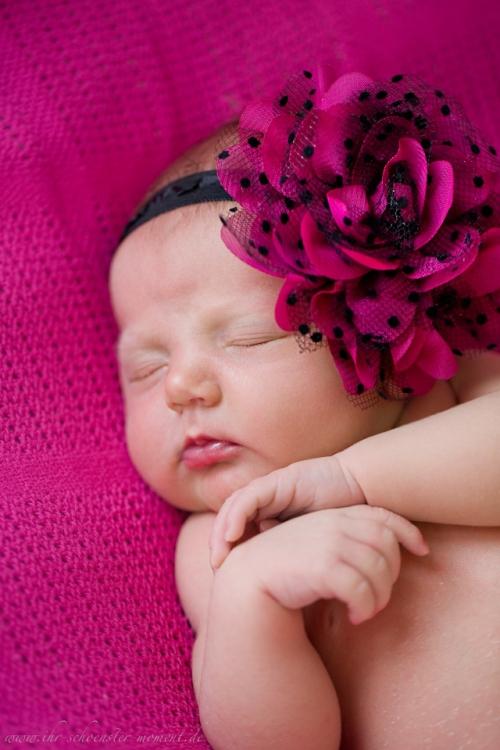 natürliche neugeborenenfotos-11