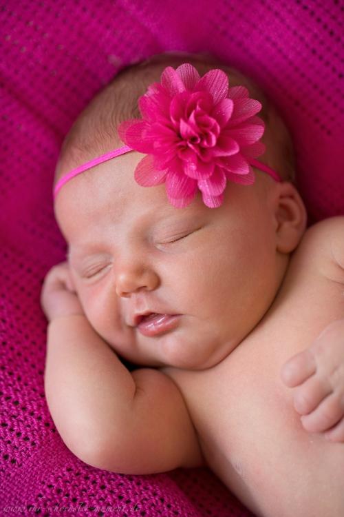 natürliche neugeborenenfotos-12