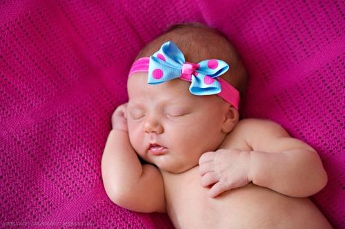 natürliche neugeborenenfotos-13